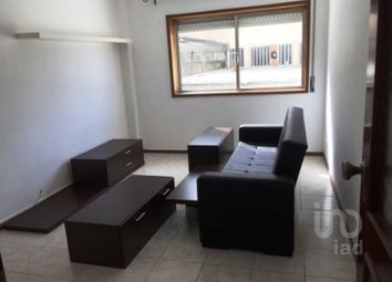 Thumbnail 1 bed apartment for sale in Paranhos, Paranhos, Porto