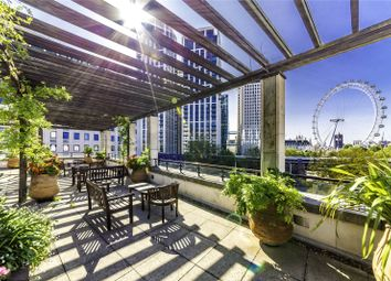 1 bed flat for sale in The Whitehouse Apartments, 9 Belvedere Road, London SE1