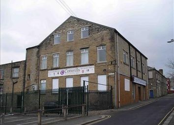 Thumbnail Office to let in 2nd Floor Cotterills Building, Arches Street, Halifax, West Yorkshire