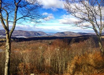 Thumbnail Land for sale in Travis Corners Road Garrison, Garrison, New York, 10524, United States Of America
