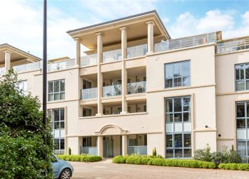 Thumbnail 2 bed flat for sale in Regency House, Humphris Place, Sandford Road, Cheltenham