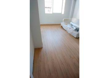 Thumbnail 2 bed apartment for sale in El Terreno, Palma, Majorca, Balearic Islands, Spain