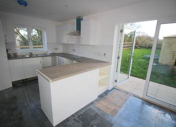 Thumbnail 3 bedroom property for sale in Cheriton Bishop, Exeter