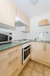 Thumbnail 1 bedroom property for sale in Vaughan Road, West Harrow