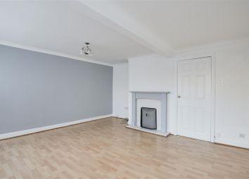 4 bed terraced house to rent in Queens Road, Cowley, Uxbridge UB8