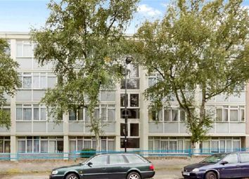 2 bed flat for sale in Sutherland Court, Marylands Road, London W9