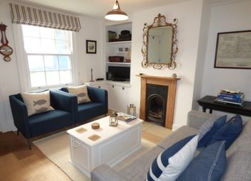 Thumbnail 2 bedroom property to rent in St. Marys Road, Cowes