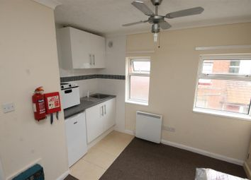 Thumbnail 1 bedroom flat to rent in Catton Grove Road, Norwich