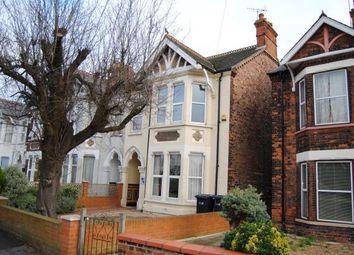 Thumbnail 4 bed end terrace house for sale in Kings Lynn, Norfolk, Kings Lynn