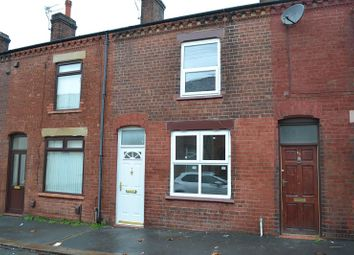 Thumbnail 2 bed terraced house to rent in Argyle Street, Hindley, Wigan