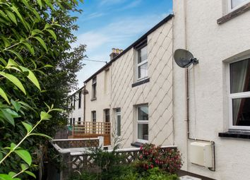 Thumbnail 2 bed property to rent in Race Hill Terrace, Launceston, Cornwall