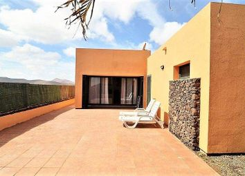 Thumbnail 3 bed chalet for sale in Av. Fuerteventura, 35660 Corralejo, Las Palmas, Spain