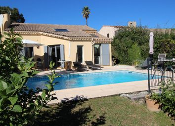 Thumbnail Property for sale in Valbonne, Provence-Alpes-Cote D'azur, 06560, France