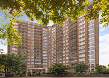 Thumbnail 1 bed flat for sale in Stuart Tower, Maida Vale