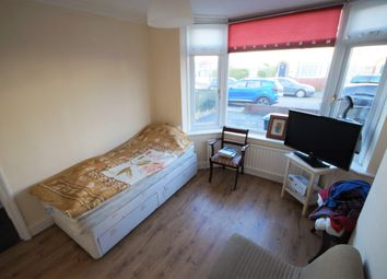 3 bed terraced house for sale in Eastcotes, Tilehill, Coventry CV4