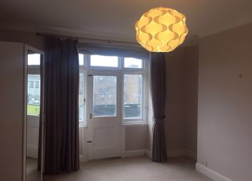 Thumbnail Room to rent in Bayswater, Queensway, Central London