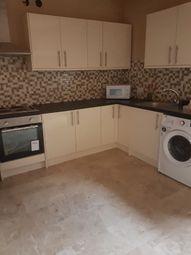 Thumbnail Room to rent in Moor Street, Burton On Trent