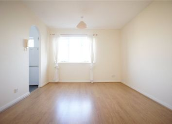 Thumbnail 2 bed flat to rent in Chandlers Drive, Erith, Kent