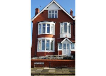 Thumbnail Hotel/guest house for sale in Seafield Road, Blackpool