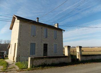 Thumbnail 4 bed property for sale in Aquitaine, Lot-Et-Garonne, Duras