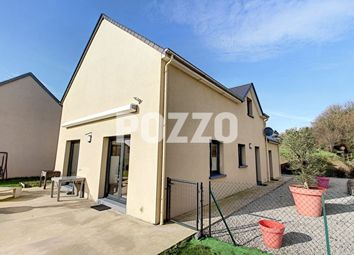 Thumbnail 4 bed property for sale in Beauchamps, Basse-Normandie, 50320, France