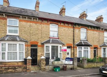 2 bed flat for sale in William Street, Taunton TA2