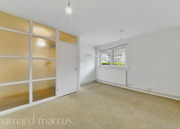Thumbnail Flat to rent in Idmiston Road, Worcester Park
