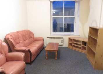 Thumbnail 1 bedroom flat to rent in Trinity House, Trinity Quay, City Centre, Aberdeen, 5Aa