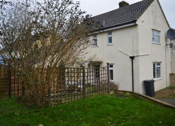 Thumbnail 2 bedroom property to rent in Brimley, Leonard Stanley, Stonehouse, Gloucestershire