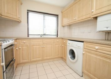 Thumbnail 2 bed flat to rent in Mount Pleasant Road, Caterham