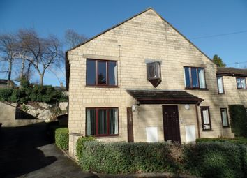 Thumbnail 1 bed flat to rent in North Grove Court, Wetherby
