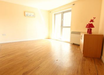 Thumbnail 2 bed flat to rent in River View, Low Street, Sunderland