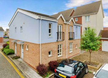 Thumbnail 1 bedroom property for sale in Pigot Way, Lincoln