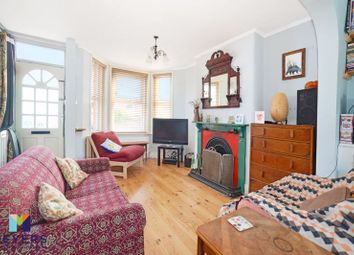 2 bed terraced house for sale in Elizabeth Road, Poole BH15