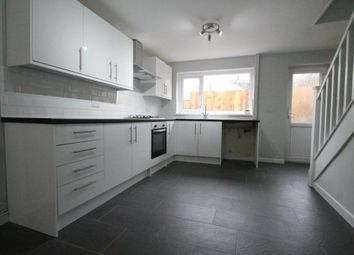 Thumbnail 3 bed terraced house for sale in Spring Street, Dowlais, Merthyr Tydfil, Mid Glamorgan
