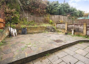 Thumbnail 2 bed semi-detached house for sale in Wagtail Gardens, Selsdon, South Croydon