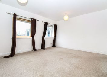 Thumbnail 2 bedroom flat for sale in Golden Square (Flat 9), Aberdeen
