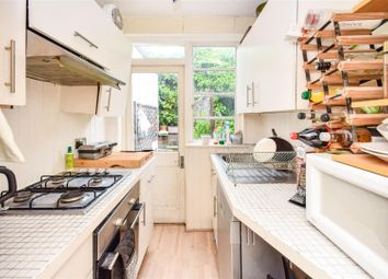 1 bed flat for sale in Clandon Terrace, Kingston Road, London SW20