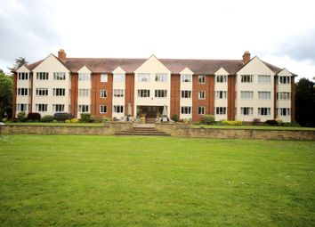 Thumbnail 2 bedroom flat for sale in Berechurch Hall Road, Colchester