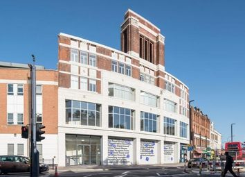 Thumbnail Office to let in Tower House, 67-71 Lewisham High Street