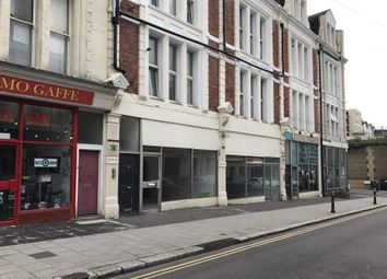 Thumbnail Retail premises to let in 30-31 Western Road, St Leonards On Sea