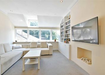 Thumbnail 3 bed property for sale in Inglewood Road, West Hampstead