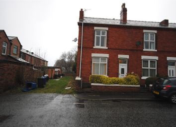Thumbnail 2 bed terraced house to rent in Haydock Street, Ashton-In-Makerfield, Wigan