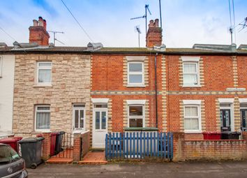 3 bed terraced house for sale in Kings Road, Caversham, Reading RG4