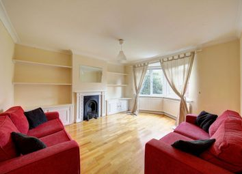 Thumbnail 3 bed terraced house to rent in St Ann's Hill, London