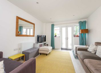 Thumbnail 3 bed flat for sale in Frognal Place, Sidcup