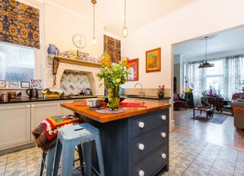 Thumbnail 6 bedroom property for sale in Greyhound Lane, Streatham Common