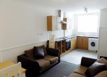 4 bed maisonette to rent in Queen Street, Portsmouth PO1