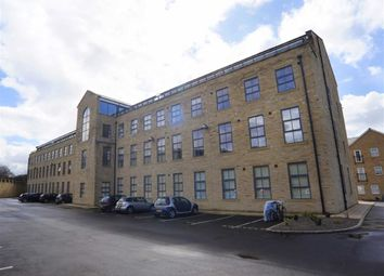 Thumbnail 1 bed flat to rent in Limefield Mill, Bingley, West Yorkshire