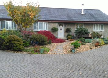 Thumbnail 4 bed property for sale in Lon Tanyrallt, Pontardawe, Swansea